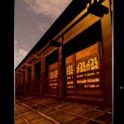 【動画更新】『シャドーコリドー 影の回廊』のSwitchダウンロード版 新マップ【外縁】先行プレイ動画が公開!