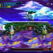 『Steel Assault』 のプレイレポートがIGN Japanに掲載!PS4&Switch&PC向けとしてリリースされることが明らかに