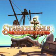 『Stranded Sails』のGameplay Trailerが公開!『牧場物語』などから影響を受けたオープンワールドの農業アドベンチャーゲーム