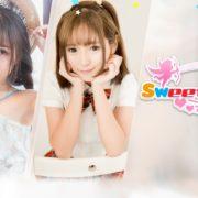 Switch用ソフト『サマースウィートハート』が2019年10月17日に配信決定!10人の女の子と楽しい一年を過ごすというストーリーを特徴としたシミュレーションゲーム