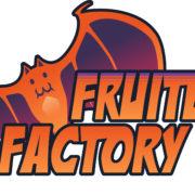 Fruitbat Factoryの「東京ゲームショウ 2019」出展情報が更新!