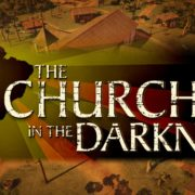Switch用ソフト『The Church in the Darkness』が2019年10月3日に配信決定!カルト集団へ潜入する緊迫のトップダウン型ステルスアクションゲーム
