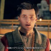 『The Outer Worlds』の紹介ステージの動画が公開!【TGS 2019/2日目】