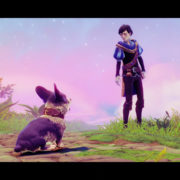 PS4&Switch版『Trine4: The Nightmare Prince』のパッケージ版限定の初回特典 追加コンテンツ:『トビーの夢』のゲームプレイ動画が公開!