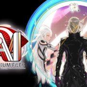 『AI:ソムニウム ファイル』の体験版が2019年10月31日から国内配信開始!