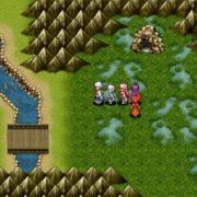 Switch版『アスディバインカムラ』が2019年10月31日に配信決定!ケムコのRPG