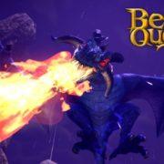 Switch版『Beast Quest』が海外向けとして2019年10月1日に配信決定!ファンタジー小説を原作とする3Dアクションアドベンチャー