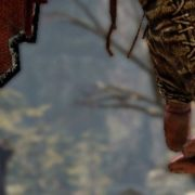 Switch版『Call of Juarez: Gunslinger』はパッケージでもリリースされることが判明!