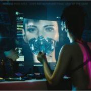 『サイバーパンク2077』がSwitchに登場する可能性はおそらくない?