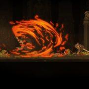 Switch版『Dark Devotion』が10月24日に国内配信決定!『ダークソウル』ライクな2DアクションRPG