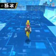 Switch版『デジモンストーリー サイバースルゥース ハッカーズメモリー』のシステム紹介PV「バトル篇」が公開!