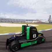 PS4&Switch版『FIA ヨーロピアン・トラックレーシング・チャンピオンシップ』の発売直前先行プレイ動画が公開!