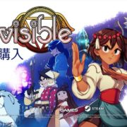 『Indivisible』のPC版 正式ローンチトレーラーが公開!