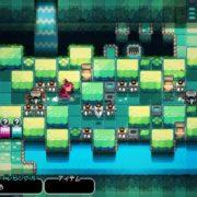 Switch用ソフト『Invisigun Reloaded』の体験版が2019年10月31日から配信開始!ローカル/オンラインマルチプレイに対応した対戦型アクションゲーム