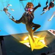 Nintendo Switch版『荒野行動』が2019年10月31日から配信開始!