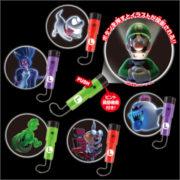 【更新】タカラトミーアーツから『ルイージマンション3 プロジェクターライト』が2019年12月に発売決定!