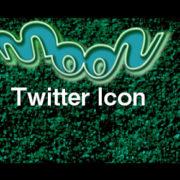 Switch版『moon』の公式サイトが2019年10月16日に更新!「デンパサル」のTwitterアイコンが公開に