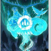 PS4&Switch版『ムラカ (Mulaka)』のパッケージ版が海外向けとして2020年2月に発売決定!