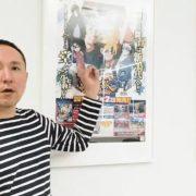 Switch版『NARUTO-ナルト- 疾風伝 ナルティメットストーム4』が発売される可能性についてサイバーコネクトツーの松山さんが回答!
