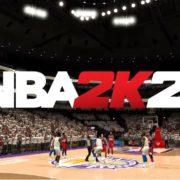 PS4&Xbox One&Switch&PC用ソフト『NBA 2K20』のMyTEAMアンリミテッド トーナメント参加説明トレーラーが公開!
