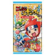 【更新】『ニンジャボックス シールウエハース』が2019年12月16日に発売決定!