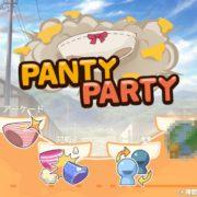 Switch版『パンティパーティー』で年内配信予定の新機能の一部が公開に!