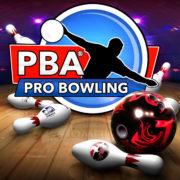 PS4&Xbox One&Switch&PC用ソフト『PBA Pro Bowling』が海外向けとして10月22日に配信決定!PBAからライセンスを受けたボウリングシミュレーションゲーム
