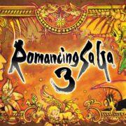 河津さんがHDリマスター版『ロマンシング サガ3』の新規バグについて開発サイドと検討するとTwitterでコメント!