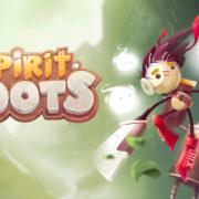 Switch版『Spirit Roots』が海外向けとして配信決定!感動的なストーリーとハッピーエンドを備えた伝統的な2Dプラットフォーマー