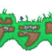 【更新】Nintendo Switch版『Terraria (テラリア)』の予約が開始!