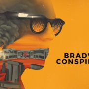 PS4&Xbox One&Switch&PC用ソフト『The Bradwell Conspiracy』の海外発売日が決定!