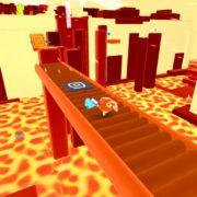 Switch版『Woodle Tree 2: Deluxe』が2019年10月31日に配信決定!オープンワールドプラットフォーム/アドベンチャー・ゲーム