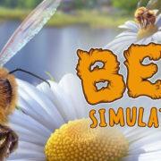 『Bee Simulator』の公式サウンドトラックが利用可能に!