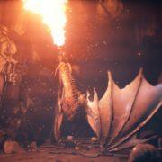 Switch用ソフト『ブレイド2 ザ・リターン・オブ・エビル』が2019年11月6日から配信開始!ハックアンドスラッシュRPG