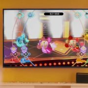 Switch用ソフト『ディズニー ツムツム フェスティバル』の「実写CM 好評発売中」が公開!