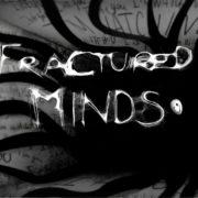 Switch版『Fractured Minds』が2019年11月14日から配信開始!精神疾患への理解と認知の促進を目的としたアートスティックなゲーム