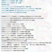 『不思議の幻想郷 ロータスラビリンス』の更新データ:Ver.1.08のリリースノートが公開!
