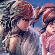 【更新】『侍道外伝 KATANAKAMI』の発売日が2020年2月20日に決定!