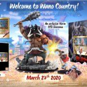 『ワンピース 海賊無双4 コレクターズエディション』が海外向けとして発売決定!