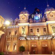 『オーバーウォッチ 2』がPS4&Xbox One&Switch&PC向けとして発表!