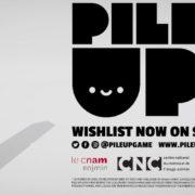 『Pile Up!』が海外向けとして2020年に発売決定!