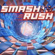 Switch版『Smash Rush』が海外向けとして2019年12月5日に発売決定!