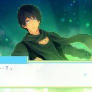 『うたの☆プリンスさまっ♪Repeat LOVE for Nintendo Switch』のプレイ動画「セシル編」が公開!