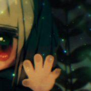 PS4&Switch用ソフト『void tRrLM(); //ボイド・テラリウム』のプロモーションムービーが公開!