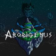 Switch版『Aborigenus』が海外向けとして配信決定!原始の世界が舞台のRPG要素があるプラットフォーマーゲーム