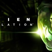 Switch版『Alien: Isolation』が2019年12月5日から配信開始!
