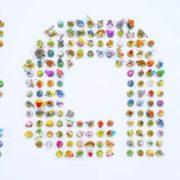 任天堂が発売から5年の「amiibo」をInstagramでお祝い!