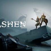 Switch版『Ashen』が2019年12月19日から国内配信開始!オープンワールドアクションRPG