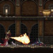 Switch版『Blasphemous』が2019年12月19日に配信決定!高難易度な2Dダークファンタジーアクションゲーム