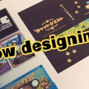 B-SIDE GAMESからリリース予定の『キャットクエスト』Switchパッケージ版の最初の画像が公開!